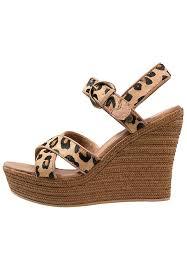 ugg platform sandals sale ugg heeled sandals sale ugg heeled sandals