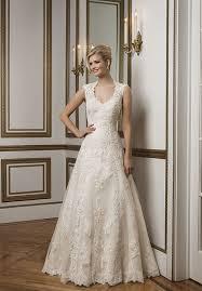 justin wedding dresses justin 8822 wedding dress the knot