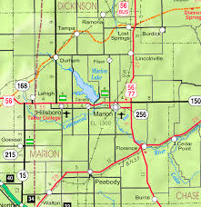 Wichita Zip Code Map Aulne Kansas Wikipedia