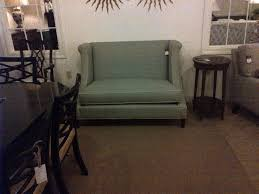 Best Living Room Sofa Images On Pinterest Sofas Hickory - Sofa design center