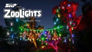 phoenix zoo lights prices in the news page 6 virginia auto service auto repair shop