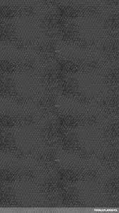 black snake skin iphone wallpaper animal print wallpapers
