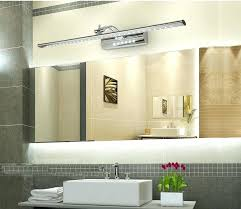 Led Vanity Light Fixtures Led Vanity Lights Nz Charming For Mirror Gallery Best Idea Home