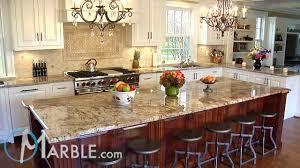 typhoon bordeaux kitchen pinterest bordeaux granite
