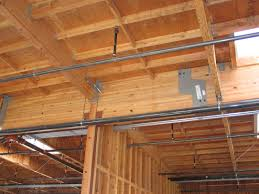Irregular Hip Roof Framing Structural Framing For Commercial And Residential Buildings