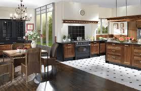 cuisines haut de gamme plan de travail en resine pour cuisine 12 cuisine sur mesure