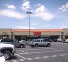 vons at 57590 29 palms hwy yucca valley ca weekly ad grocery