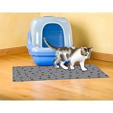Decorative Cat Box Cat Supplies Cat Furniture Cat Toys Scratching Post U0026 More