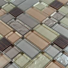 mosaic tiles copper maze painted metallic mosaics pool brick