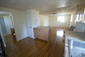 convert garage to apartment u2013 venidami us