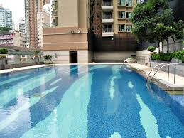 the zenith wanchai wan chai apartment for rent executive homes