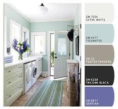 laundry room color ideas compact 4 coordinated u0026 storage