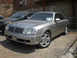 nissan cedric 1999 nissan cedric for sale 3000cc gasoline fr or rr