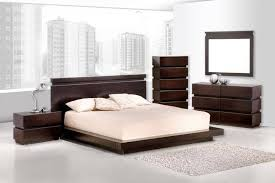 innovative modern black bedroom furniture sets european bedroom