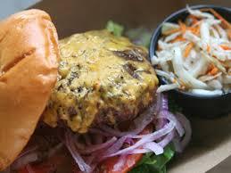 charleston u0027s 21 most essential burgers
