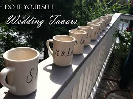 personalized mugs for wedding custom coffee shop mugs amusing wedding favor coffee mugs