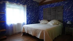 chambre d hote chanas chambres d hôtes pipangaille chambres d hôtes andancette