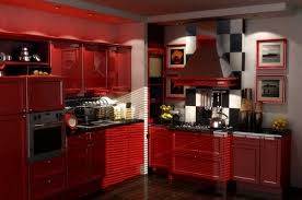 Estimate For Kitchen Cabinets by Kitchen Cabinets Minneapolis Painting Company
