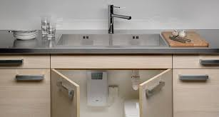 Under Sink Instant Water Heater T15 In Fabulous Interior Design For