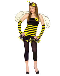 halloween costume ideas for teens cute for a little girls dance costume dance costume ideas