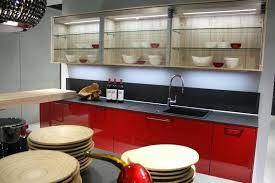 kitchen cupboard storage ideas kitchen storage design open space kitchen storage shelves from