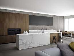 decor ideas 9 wonderful marveleous white kitchen design with