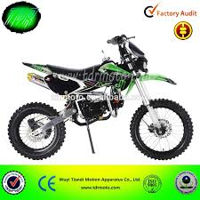 125 motocross bikes 125cc pit bike for racing high performance tdr klx77b buy 125cc