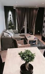 chambre d hote malo intra muros agréable chambre d hote malo intra muros 9 appartement de