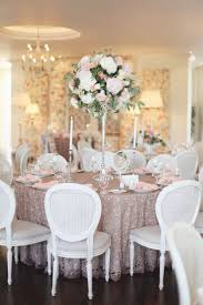 148 best reception decor images on pinterest wedding reception