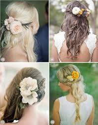 wedding flowers hair 50 wedding hairstyles using flowers wedding