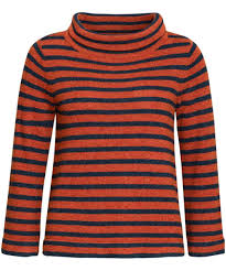 women u0027s knitwear clearance outdoor and country
