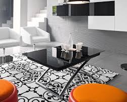 modern livingroom furniture modern living room furniture modern living room