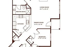 house plans 2 bedroom 40 design 2 bedroom floor plans on spacious house plans 2 bedroom