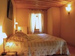 chambre d hote menthon st bernard bed breakfast la vallombreuse bed breakfast menthon bernard