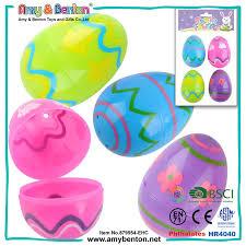 cheap easter eggs plastic easter eggs wholesale plastic easter eggs wholesale