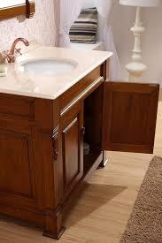 Timber Bathroom Vanity Traditional Timber Bathroom Vanities With Original Styles In Uk