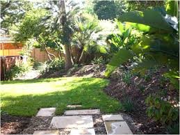 Gardening Ideas For Small Yards Small Backyard Garden Ideas Our Favorite Design Ideas Of Small