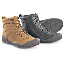 men u0027s i travel by rockport hirado boots 122612 casual shoes