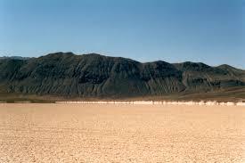 Black Rock Desert Map Thrust Ssc Sponsors