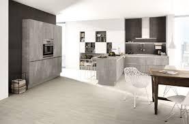 Kochinsel Betonküchen 5 Ideen Und Inspirierende Bilder Für Deine