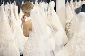 used wedding dress what you need to about pre owned wedding dresses