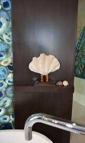 565 best lavish bathrooms images on pinterest beautiful