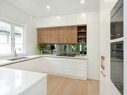 black cabinet door handles bunnings kitchen cupboard handles the 10 best kitchen cabinet door