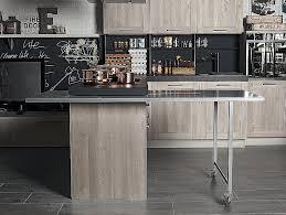 home depot kitchen furniture kitchen tables awesome home depot kitchen table sets hi res