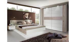 Rauch Schlafzimmer Angebote Funvit Com Farbideen Für Wände