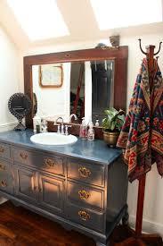 86 best repurposing old dressers images on pinterest furniture