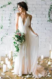 wedding dress party best 25 backless wedding dresses ideas on