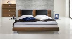 Schlafzimmer Bett Nussbaum Komplett Bett 160x200 Herrlich Polsterbett Amadeo Bett Weis