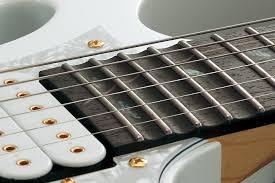 electric guitars jem uv jem7v steve vai ibanez guitars