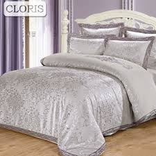 best bedsheets bedroom bed sheets sets best of cloris sell bedclothes cotton